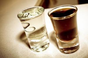 drink-620359_640